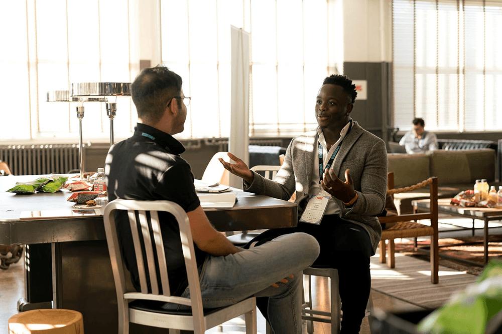 Training und Beratung, Speaker und Referenten