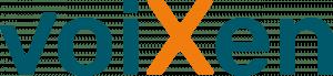 voiXen Logo